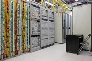 data center_el mundo