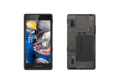 rethink-it_fairphone